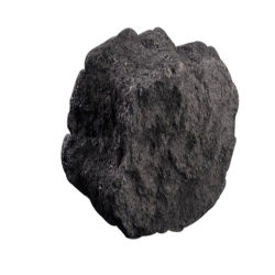 Le coke de fonderie, Disque de Coke de charbon à coke mmmoisture 120-1505%