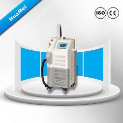 Q-Interruttore lungo 2019 di rimozione del tatuaggio del laser del laser 532&1064nm della Cina YAG di impulso del ND YAG 1064 caldi del laser dei prodotti per rimozione del tatuaggio