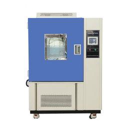 Envejecimiento de la temperatura y humedad constantes la estabilidad de la cámara de pruebas climáticas Th-225