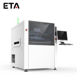 Full Auto LTA Stencil 4034 Matériel de fabrication de PCB de l'imprimante pour ligne CMS