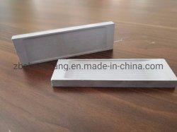Keramisches Crucible/Boron Nitride Ceramic Evaporation Boat/Molten Metal/für Vacuum Coating