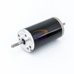 12V 31мм 0uter диаметр ферритовый постоянного магнита планетарной шестерни двигателя постоянного тока