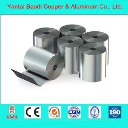 Литой алюминиевый корпус катушки для 5052 O Сотовая панель в США