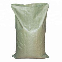 Оптовая торговля 20 кг 25 кг полипропилен из песка мешок, пластиковый контейнер для цемента, муки УПАКОВКЕ РР тканый мешок 50кг