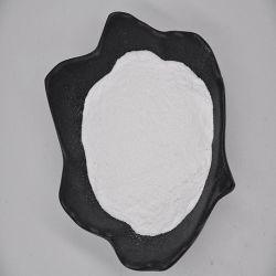 Pseudo-Boehmite macroporoso di elevata purezza di distribuzione per ampiezza del poro di alta qualità anche