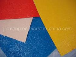 المواد الخام البلاستيكية أسعار الزجاج الإلكتروني من فيبرجلاس إي إم سي رودينغ