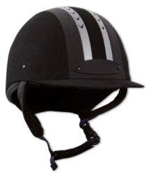 Venda por grosso Equitação capacete de Desportos Equestres