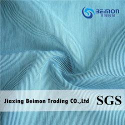 إمداد& لوحة أجهزة القياس في المصنع؛ قطع قماش ستريب مصنوع من القطن المصبوغ بقياس 10.5 مم ونسبة 25% من الحرير بنسبة 75%