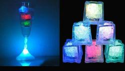최신 판매 대중적인 LED 다채로운 가벼운 얼음