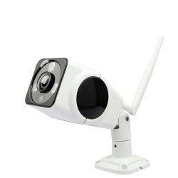 [ويرد/] [ويفي] كلا يستطيع استعملت خارجيّ [إيب] آلة تصوير [720ب] [960ب] [1080ب] مسيكة لاسلكيّة [سكريتي كمرا] مع [تف] بطاقة سجل [إير] رصاصة آلة تصوير