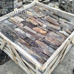 SMC-FS037 China suelto de la chapa de piedra natural