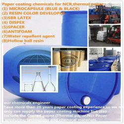 2018 prix bon marché Stéarate de zinc produit chimique dans la peinture de papier