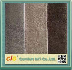 Polyester Brennen-heraus Design Fabric für Furniture Sofa und Chair