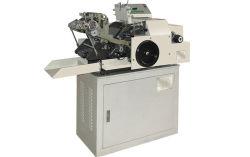 Tarjeta Hangtag Zxd-120 Impresora de etiquetas