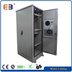 Imperméable IP55 Telecom Cabinet extérieur