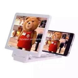 3D 확대 스크린 휴대폰 Kolder(VS-15TP001)
