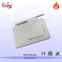 Eoc Slave Modem mit WiFi/Gepon/Epon/Gpon System