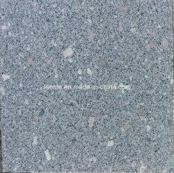 Más barato de granito blanco blanco Galaxy la pavimentación de baldosas y pianos