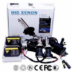 リンスター HID キセノンバルブ D2S D2r D4s D4r 6000K キセノンホワイト 6000K キセノンスーパービジョン HID 変換キット