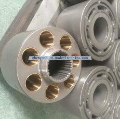 Bloco do Cilindro da Engrenagem da Bomba Hidráulica PARA MONOVOLUME046 com baixo preço melhor qualidade
