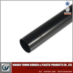 Produtos de extrusão, extrusão de plástico de PVC