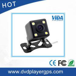 Mini appareil-photo en gros Vd-412 d'arrière de véhicule