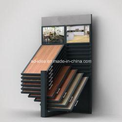 Крыло/Поворот мозаика плитка из камня кухонном столе дисплей/подставка для установки в стойку/полки для мрамора и гранита/керамические
