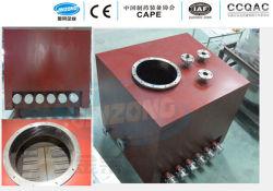 1000 リットル電気加熱温水タンク、化粧用温水ヒーター