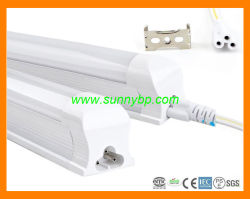 T8 LED Tube Light, Dimmable of niet Dimmable Optional
