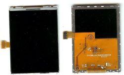 شاشة Pantalla لشاشة عرض LCD من Samsung S3850