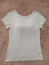 ヨガのワイシャツの適性の連続したレディースはTシャツのブラの実行中の摩耗の裸のヨガの管のスポーツのブラを遊ばす