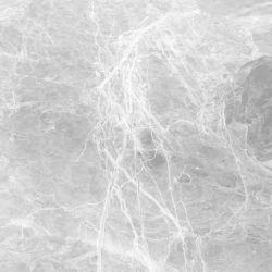 ホワイトグレーブラックピンクブラウンベージュ御影石と大理石スラブ