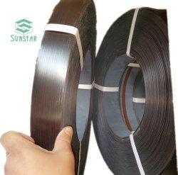 0.4 ~ 3mm 고광택/양각/무광택/목재 입자/단색/질감 가구 파트 플라스틱 PVC 사용자 지정 에지 밴딩 테이프/커버 합판/MDF 에지