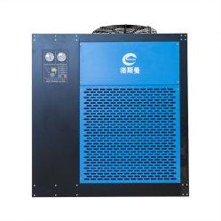 Rothman & Snyder Remoção de água de ar comprimido do secador de congelamento do Compressor de Ar