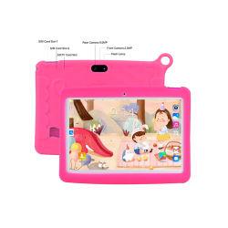Оптовая торговля новый мультфильм 10,1 дюйма планшетный компьютер WiFi обучения детей Bluetooth планшетный компьютер