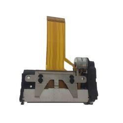 Mécanisme de l'imprimante compatible 2pouce avec FTP-62dmcl111-R