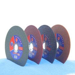 قرص/عجلة للقطع والطحن، قرص/عجلة/قرص قابل للطيّ ومفصل، شفرة المنشار الماسي الكاشطة، PVA عجلة التلميع، غير منسوجة، قطع العجلة/القرص من أجل Inox،Metal