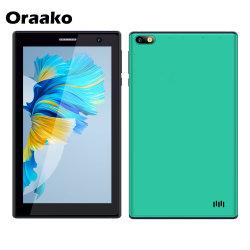 """7 8인치 10.1"""" 3G WCDMA 저렴한 스마트폰 태블릿 PC에서 SIM 카드 WiFi OEM이 10인치 태블릿 PC Android"""