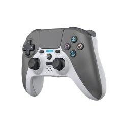 Senze SZ-4011b 만오파터러 무선 사설 BT 게임 컨트롤러 PS4 조이스틱 게임패드 PS4