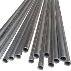 قطر 20 مم سلسلة ملفوفة الباردة سلسلة من الفولاذ المقاوم للصدأ سعر أنبوب List (القائمة)
