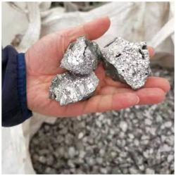 Silicon Ferrosilicon Металлические строительные материалы оптовая торговля низкой цене