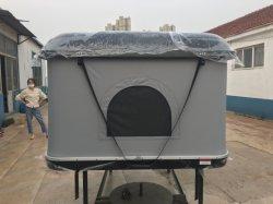 파이버글라스 차량 옥상 하드 쉘 카 루프 탑 텐트