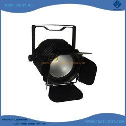 Lumière frontale CAN par LED COB 200 W.