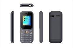 2020 Nuevo 1,77pulgadas OEM Teléfonos GSM Teléfono Móvil de Shenzhen