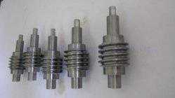 Heavy Duty Welle für Landmaschinen 09s00A Made in China Zapfwelle Zapfwelle Zapfwelle Traktorgetriebe für Zapfwelle Traktorgetriebe für Antriebswelle