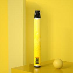 Buddyvape Beauty Extra Small 650 أطعم 10 نكهات متوفرة للاستخدام مرة أخرى [فب] قلم سعر ضخمة [إ-غ] [فبوريزر] [بود] [فبوريزر] بادئ حركة مجموعة الأدوات
