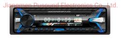 Auto Sound Transmitter MP3-speler met USB in de auto