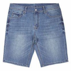 Caliente de venta al por mayor vestidos vaqueros de mujer delgada Señorita Flare populares mujer corto verano ropa de moda casual Jeans mujer corto
