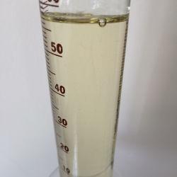 مبيد مبيد حشريّ [ألف-سبرمثرين] [100غ/ل] [إك], [10ك] مع سعر جيّدة