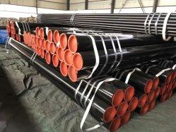 API 5L Grb нефтепровода из углеродистой стали для стальных труб